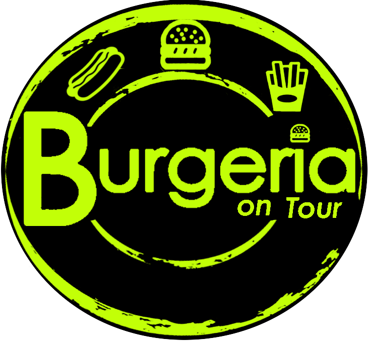 Burgeria Bodenheim